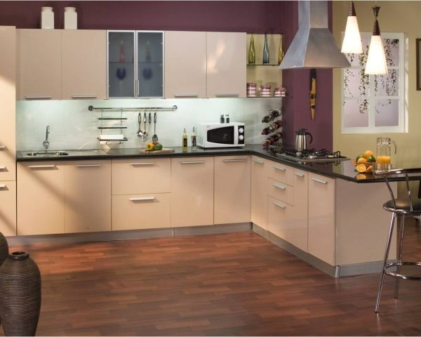 Negotiable Inauguration Offer   Godrej Home Furniture U0026 Modular Kitchen By  Anikainteriorsolutions