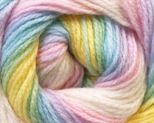 Buy Knitting And Crochet Wool Yarn Online In Fashion Accessories