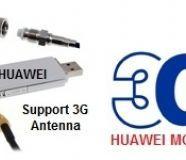 3G HUAWEI MODEM, UNLOCK MODEM , 3G DATA CARD