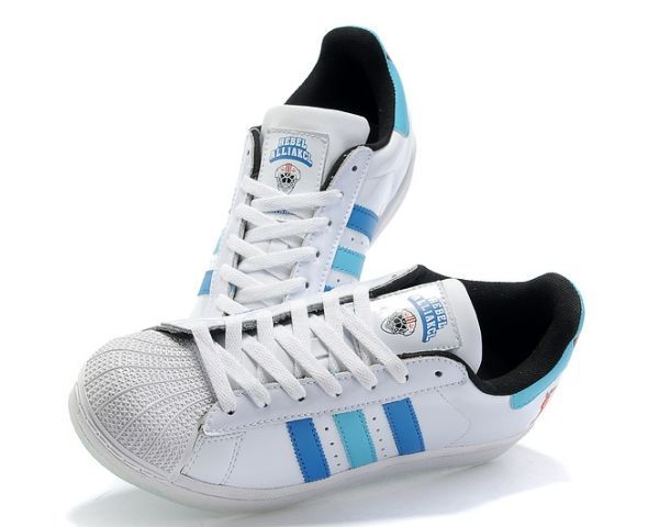 2aa047b104992b adidas shoes new model price Sale