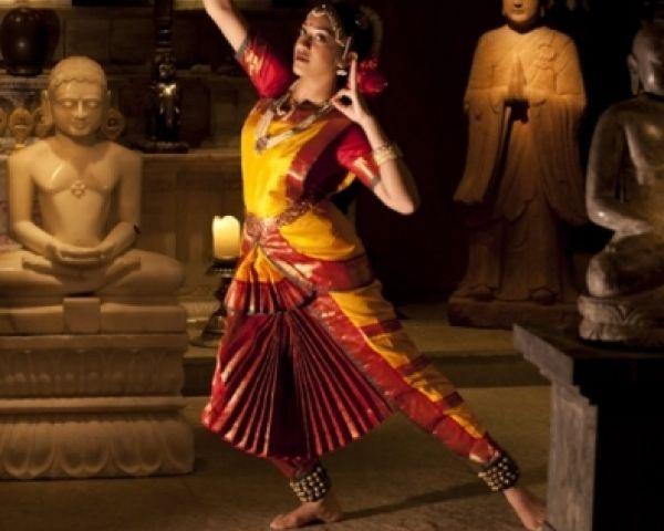 Dance Costumes Online & Dance Costumes Online Sc 1 St Dance