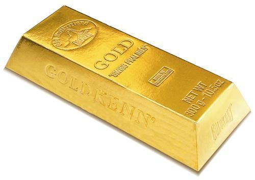 Today Gold Price Rate By 22 & 24 Carat Karat Per 10 Gram In