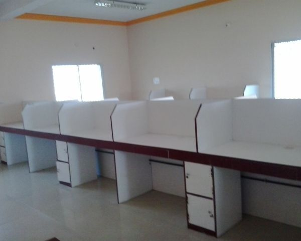 office furniture sale. Negotiable Used Office Furniture \\\\\\\u0027like New \\\\\\\u0027 Condition At Deep Discount Prices By Khaziabrar Sale