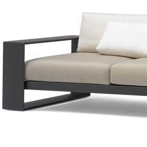 Negotiable Modern Swiss Sofa Design By Designer Furniture