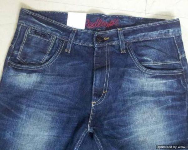 Export Surplus Garments For Sale Men Clothing Chennai 130363889