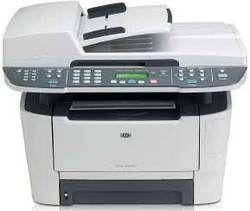 Price List & Models Of HP Xerox Machine Photocopiers ... | 250 x 211 jpeg 8kB