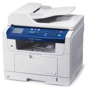 Price List & Models Of HP Xerox Machine Photocopiers ... | 291 x 300 jpeg 12kB