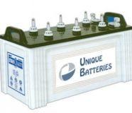 Best Battery And Inverter Ups In Meerut