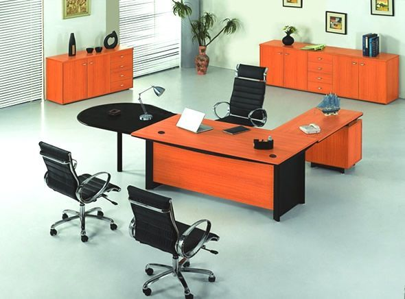 Excellent modular office furniture at most affordable for Most affordable furniture