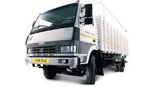 Tata 407, 709, 1109, 1603, 1110, 2515 tata trucks showroom price in Guwahati