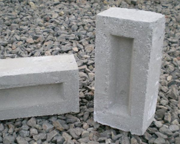 Cement Fly Ash Bricks : Fly ash bricks suppliers in chennai building material