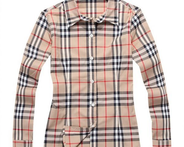price of burberry shirts sale   OFF72% Discounts 0fc7191e6d