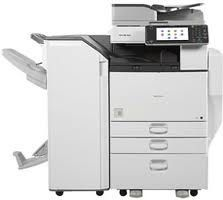 DGS&D Rate contract available for Ricoh Photocopier machine