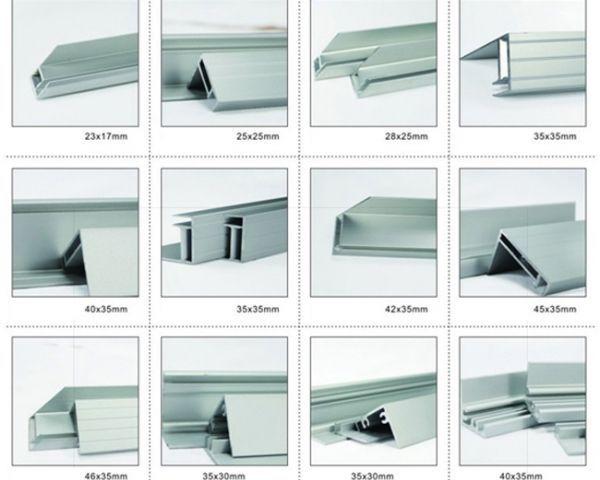 Solar Frame Manufacturers Heat Sinks Invertors - UPS - Generators ...