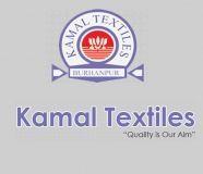 Kamal Textiles - Classic Cloth Textiles, Fabric...