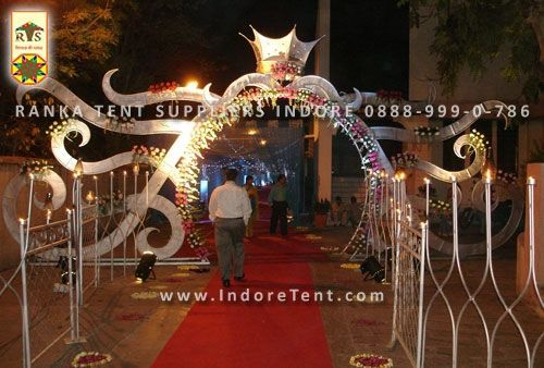 Ranka Tent Suppliers Tent Suppliers In India Tent Everything Else Indore 131729960 & Ranka Tent Suppliers Tent Suppliers In India Tent Everything Else ...