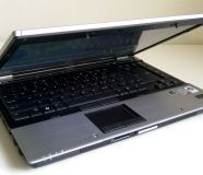 Used But Almost New - HP Elite Book 6930P