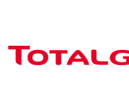 Total Gaz LPG Cylinders-Commercial Gas-Domestic...