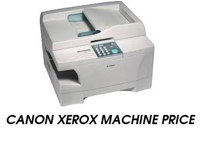 Small xerox machine price in bangalore dating 3