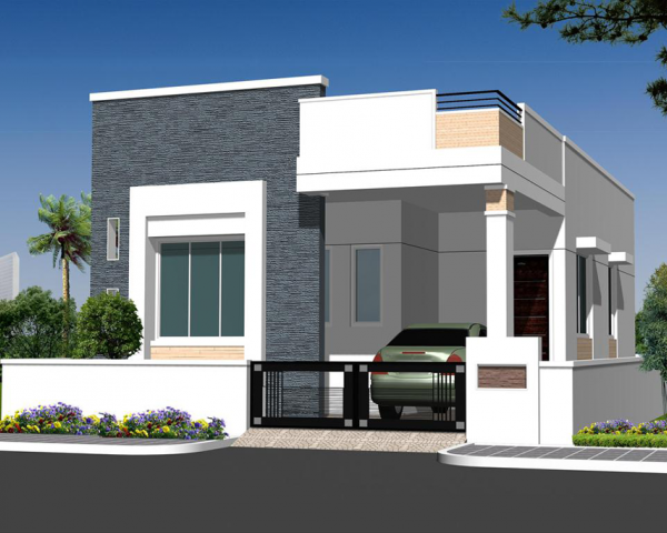 2bhk 3bhk luxury houses at infosys uppal house for sale for 3 bhk bungalow plan and elevation