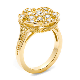 Gold and diamond jewellery at wholesale prices jewelry bareilly negotiable gold and diamond jewellery at wholesale prices by devendra singh mozeypictures Choice Image