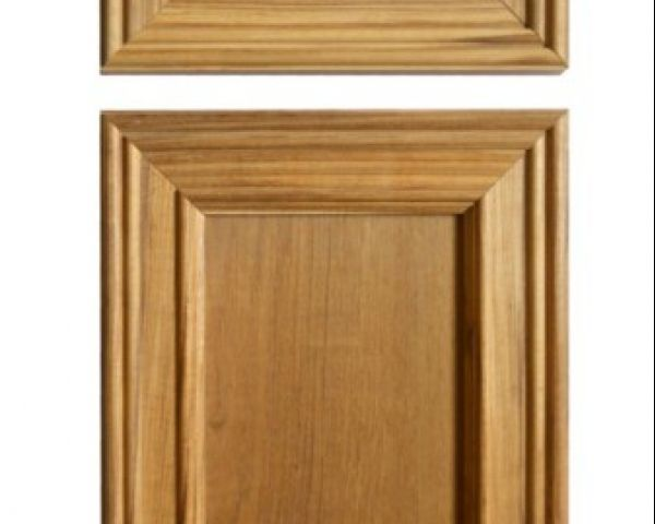 Negotiable Kitchen Cabinet Door Manufacturer ,kitchen Cabinet Door Designs  By Bharat