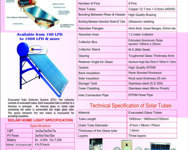 Solar water heater dealers geysers heaters hubballi 132592898 thanks submitted sciox Gallery
