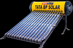 Tata power solar water heaters in mogappair west geysers heaters negotiable tata power solar water heaters in mogappair west by swarna kumari sciox Images