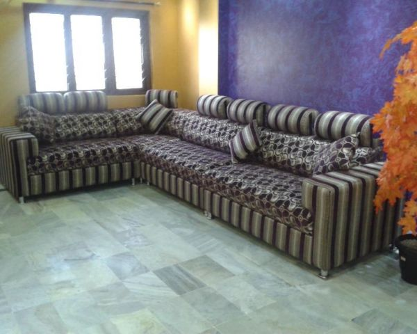 New Sofa Sets Available Here In Best Price - Furniture in ...