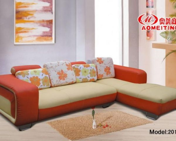 Sofa Sets Price In Hyderabad Wonderful Interior Design For Home