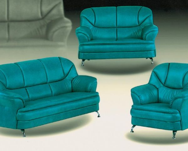 New Sofa Sets Available Here In Best Price Furniture