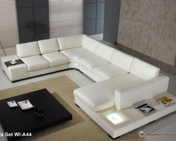 Stupendous Luxury Designer Sofa Set Manufacturer In Pune Creativecarmelina Interior Chair Design Creativecarmelinacom