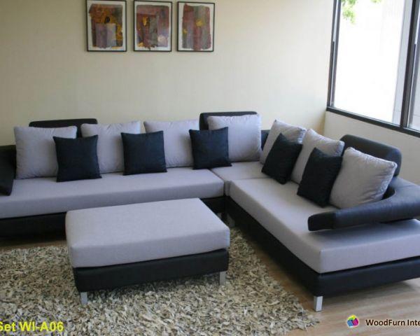 Enjoyable Luxury Designer Sofa Set Manufacturer In Pune Creativecarmelina Interior Chair Design Creativecarmelinacom