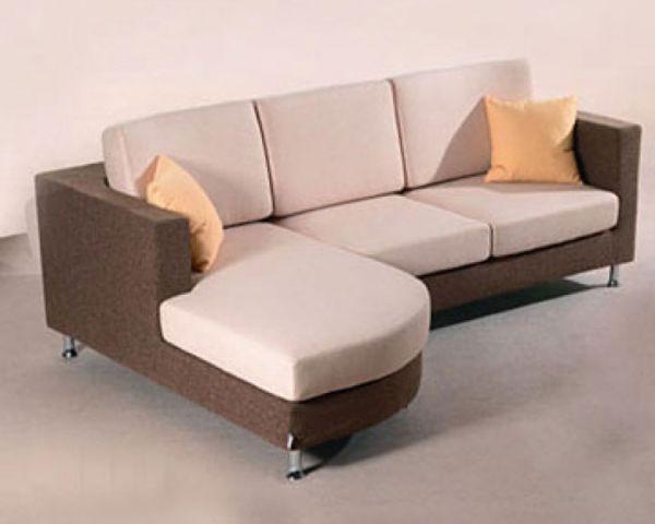 Remarkable Luxury Designer Sofa Set Manufacturer In Pune Furniture Pune Creativecarmelina Interior Chair Design Creativecarmelinacom
