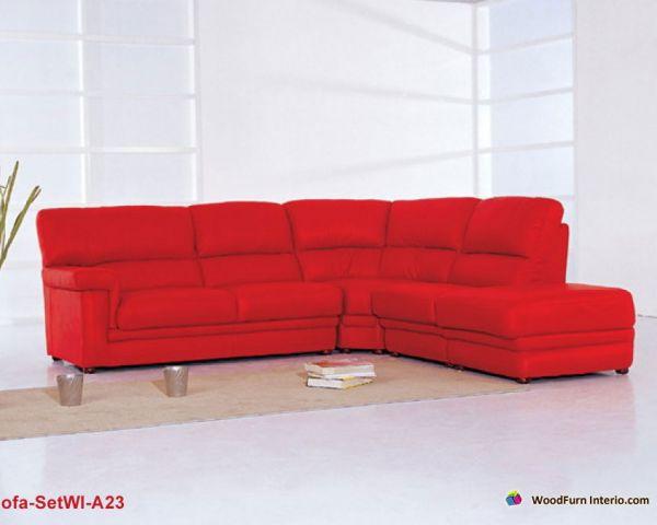 Super Luxury Designer Sofa Set Manufacturer In Pune Furniture Pune Creativecarmelina Interior Chair Design Creativecarmelinacom