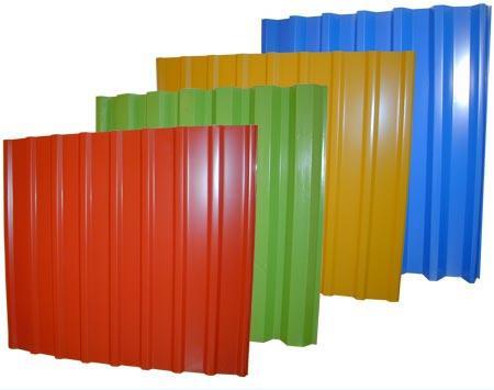 Image result for roofing sheet