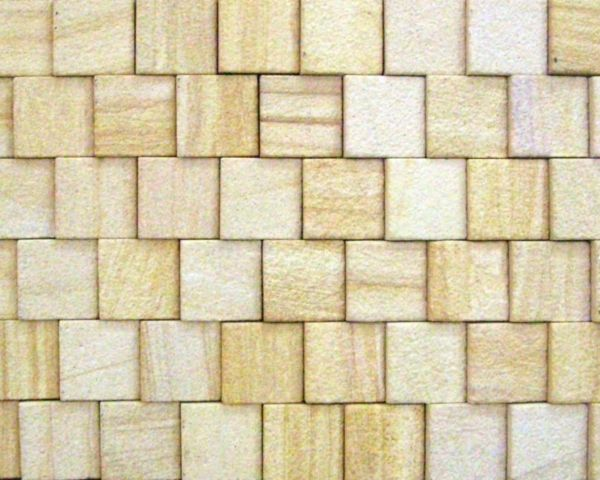 Designer interior and exterior natural wall cladding building material chennai 132909569 Materials for exterior walls