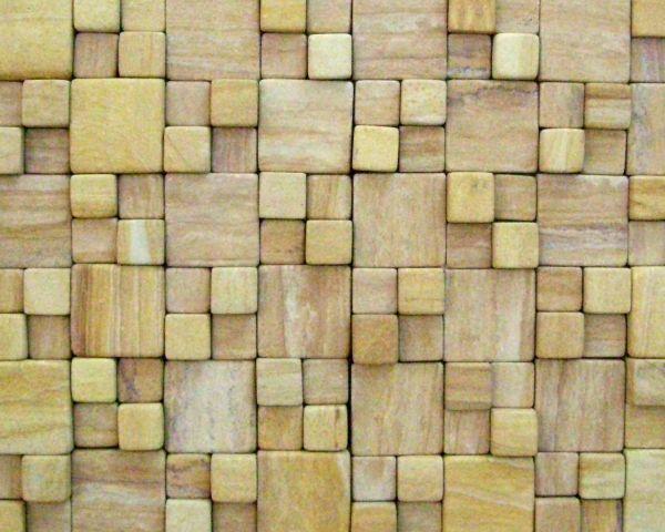 Designer Interior And Exterior Natural Wall Cladding Building Material Chennai 132909569
