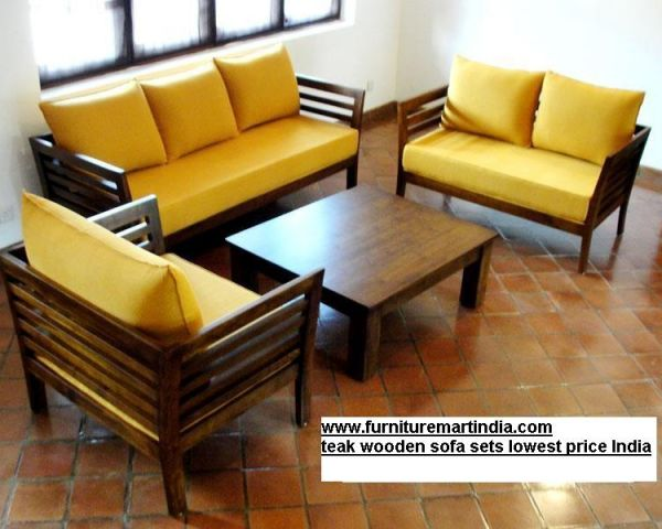 Sofa Sets Online At Bangalore Sofa Sets Furniture
