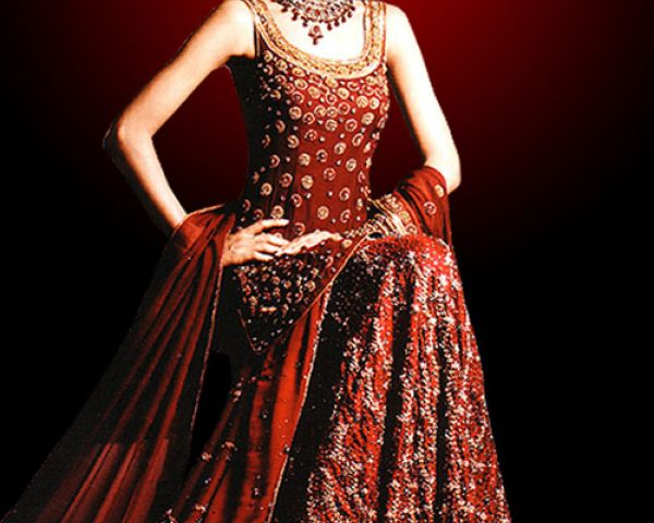 Marina Maitland Wedding Dress Wedding Dress Designers In Delhi
