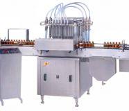 liquid syrup packaging machines, automatic liquid...