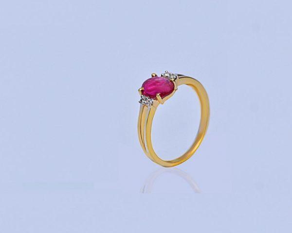 Men S Gold Jewellery Jewelry Karol Bagh Delhi