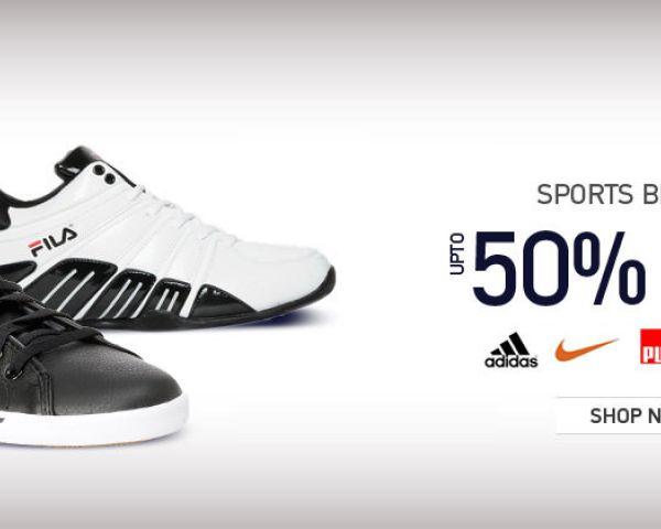 Buy myntra puma shoes 50 off - 58% OFF