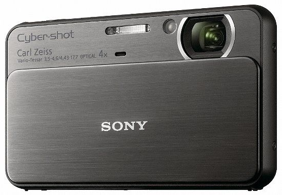 Touch Screen HD Sony Cybershot For Sale Cameras Bangalore 133774757
