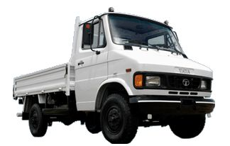 Tata 407 truck models and prices