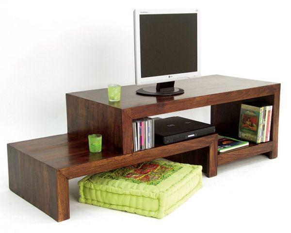 Discount Shopping Living Room Furniture Sets Furniture
