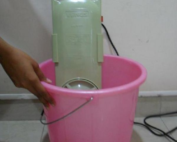 2900 New Venus Bucket Handy Washing Machine PRICE : Rs. 2900 Only In  Bangalore By Santhosh Kumar