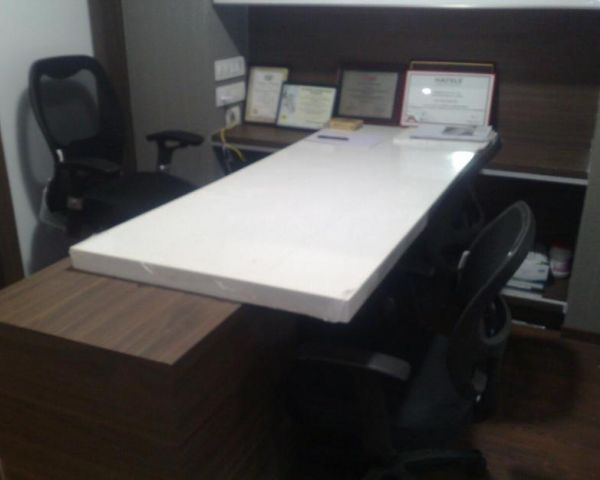office table tops. Negotiable Corian Counter Tops For Your Home, Office, Shop, Hotel, Coffee Shop Etc By ALI Office Table P
