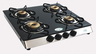 Home Appliances Manufacturer In India Kitchen Appliances Faridabad ...