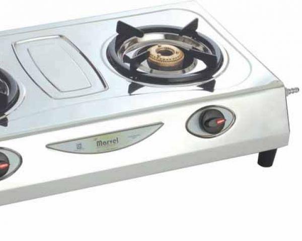 DISTRIBUTORSHIP FOR HOME APPLIANCES ON WHOLESALE Kitchen Appliances ...